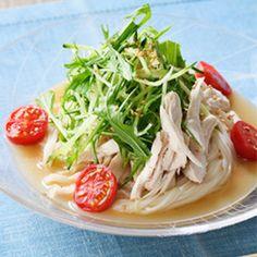 秘密だったシュークリーム生地 by ko~ko Bento, Bakery, Spaghetti, Rolls, Bread, Cooking, Ethnic Recipes, Food, Kitchen