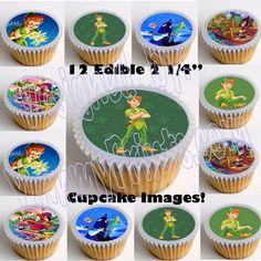 1000+ images about Peter Pan Party on Pinterest Peter ...
