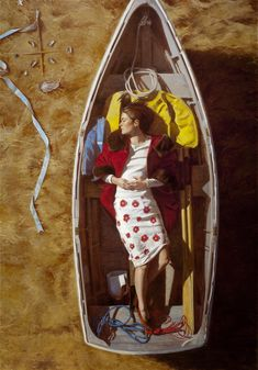 Paintings, David Graeme Baker, South African Artist, South African Painter,