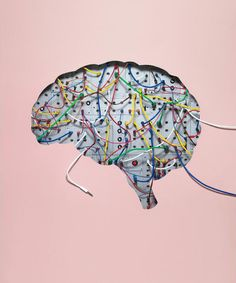 California Brain Injury Lawyer | www.RobertReevesLaw.com/injuries/brain-injury.html | brain