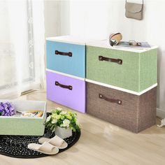 Cheap storage box for clothes, Buy Quality organizer storage box directly from China storage box Suppliers: Household Portable Box Organizer Storage Box For Clothes Book Toy Packing Makeup Underwear Foldable PP Lid High Quality Kinds Of Colors, Housekeeping, Storage Organization, Filing Cabinet, Fashion Online, Home Improvement, Household, Underwear, Home And Garden