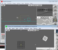 17 Best Free 3D Modeling Software For Windows Free 3d Modeling Software, 3d Software, Cnc Wood Carving, 3d Printing Diy, Programming Tutorial, Lego Store, Create Animation, Lego Design, Lego Architecture