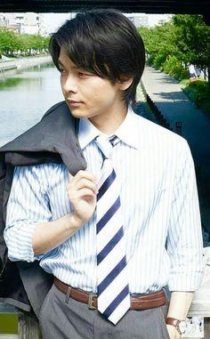 Asian Boys, Good Looking Men, Actors & Actresses, Gentleman, How To Look Better, Poses, Album, Guys, Beauty