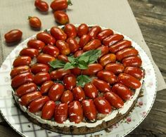 Cooking Time, Cooking Recipes, Best Salad Recipes, Greek Recipes, Healthy Salads, Cheesecake, Food Styling, Food Art, Food And Drink