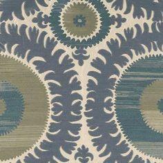 Rubelli | Search Fabrics