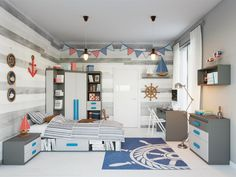 BADEZIMMER NEU GESTALTEN HOUSE Jugendzimmer für Mädchen amp; Jungen Play 10 10 tlg. Ant