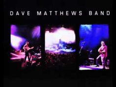 Dave Mathews Band - #41 with lyrics ALL TIME FAVE