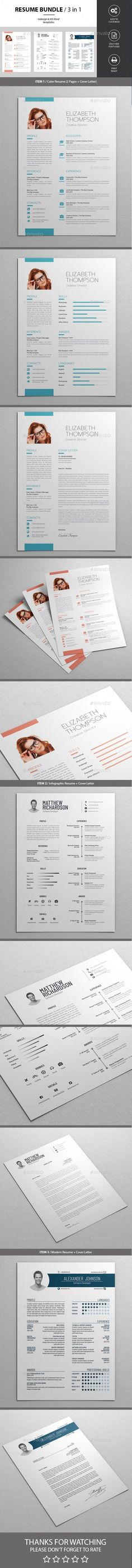 Sample Resume Download For Fresher Engineers%0A Resume