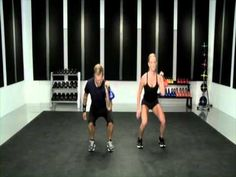 Bob Harper - Kettlebell Cardio Shred Part 2 Fit Board Workouts, Exercise Workouts, Exercise Routines, Boot Camp Workout, Boxing Workout, Bob Harper Workout, Workout Videos, Exercise Videos, Kettlebell Cardio