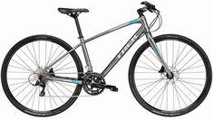 Specialized Vita Womens 2016 - Out of Stock Cycling Bikes, Cycling Equipment, Sport Bikes, Triathlon, Sports Women, Mountain Biking, Trek, Bicycle, Guide