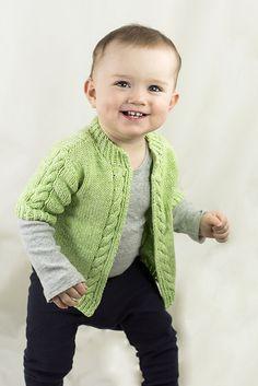 Ravelry: Short Sleeve Summer Sweater pattern by Sheila Joynes