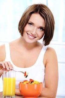 #tips para eliminar toxinas en pocos días #detox #dieta