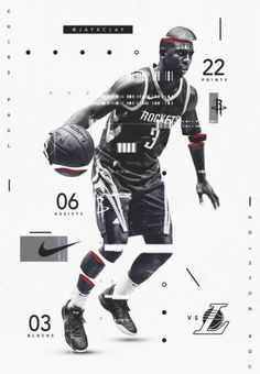 Creative Poster, Glitch, Designs, Nfl, and Nba image ideas & inspiration on Designspiration Poster Design, Poster Layout, Graphic Design Posters, Game Design, Web Design, Logo Design, Logo Inspiration, Glitch, Photoshop
