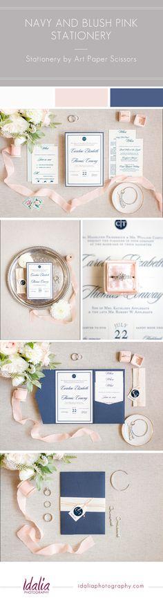 Sandy Hook Chapel Wedding Photos   Invitations by Art Paper Scissors    Photo by Idalia Photography
