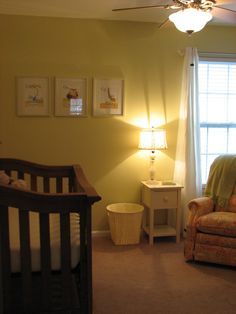 fun citrus citrus colored venice curtains eeboo wall glider rocking rocking chairs caitlyns nursery cards animal kids lamp