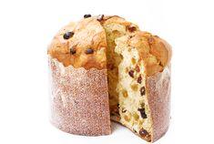 Met warme vanillesaus als ontbijt of dessert, of een dikke plak bij de kerstthee. Het prachtig verpakte Milanese kerstbrood panettone met zijn koepelvormige bovenkant ken je vast.