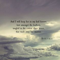 The second story concerns their father, attorney Atticus Finch, who has been… Atticus Finch Quotes, Atticus Quotes, Poetry Quotes, Me Quotes, Door Quotes, Poetry Poem, Angel Quotes, Love Poems, My Guy