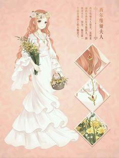 Dress base for data witch Character Costumes, Character Outfits, Female Characters, Anime Characters, Dress Up Diary, Character Inspiration, Character Design, Art Kawaii, Nikki Love