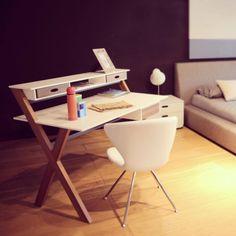 Home Office Dekorasyon Önerileri - Koleksiyon Blog