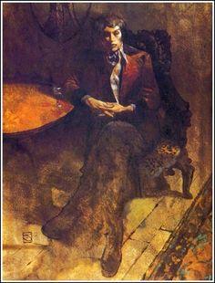 Jeffrey(Jeff) Catherine Jones... | Kai Fine Art