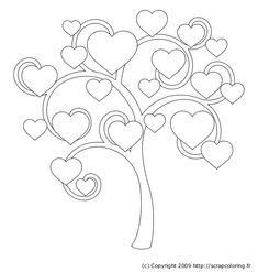 http://scrapcoloring.fr/images/arbre_a_coeurs.png