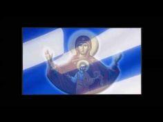 """Ένα από τα βίντεο που δημιούργησα για την 1η ΣΤΡΑΤΙΑ «ΑΧΙΛΛΕΑΣ». Σας ευχαριστώ για την προτίμησή σας. ===================== ΜΟΥΣΙΚΗ: """"Orhistra-Meros B': Ta Pathi/Nai Sto Shima T'Ouranou"""" tags: 1η ΣΤΡΑΤΙΑ ΑΧΙΛΛΕΑΣ,Ι ΣΤΡΑΤΙΑ,ΣΤΡΑΤΙΑ,1η ΣΤΡΑΤΙΑ,Achilles (Greek Hero),Fisrt Army (Greece),1st Army,Greek First Army,STRATIA,Greece (Country),Army,Greek Army,Ελληνικός Στρατός,Στρατός"""