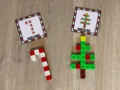 Preschool Christmas, Noel Christmas, Christmas Books, Christmas Activities, Christmas Themes, Christmas Crafts, Xmas, Construction Paper Art, Numicon