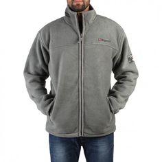Geographical Norway Herren Sweatshirt Grau Grau: Amazon.de: Bekleidung