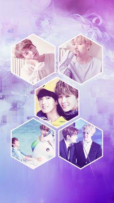 JiKook Wallpapaper © @jiminssh | - Please do not repost or edit. ♥ ♥ ♥ ♥ ♥ ♥ ♥ ♥ ♥ ♥ ♥ ♥ ♥ ♥ Website ~ Twitter ~ Facebook ~ Instagram