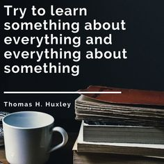 A quote to motivate you/your students to always keep learning. Motivate Yourself, Teacher Resources, Languages, Motivational Quotes, Students, Learning, Beautiful, Idioms, Motivating Quotes