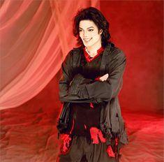 MJ-Earth-Song-Set-michael-jackson-