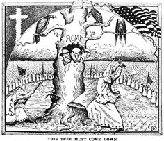 Branford Clarke (anti-Catholic) illustration in The Ku Klux Klan In Prophecy 1925 by Bishop Alma White published by the Pillar of Fire Church in Zarephath, NJ. Hobbies For Women, Hobbies To Try, Hobbies And Crafts, Rc Hobbies, Catholic Answers, Catholic Beliefs, Hobby Electronics Store, Hobby Lobby Furniture, Rc Hobby Store