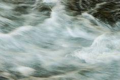 come acqua che colpisce by Franco Bonfilgio on 500px