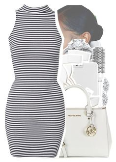 « strength αnd guidαnce » by p-rojectbaby on Polyvore featuring polyvore, fashion, style, River Island, MICHAEL Michael Kors, Palm Beach Jewelry, Case-Mate, MAC Cosmetics, Hershesons and clothing