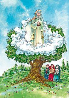 Princess Zelda, Fictional Characters, Art, Art Background, Kunst, Performing Arts, Fantasy Characters