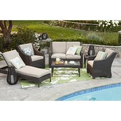 Target Belvedere Patio Furniture