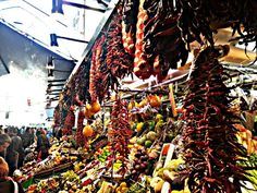 for chiles lover..