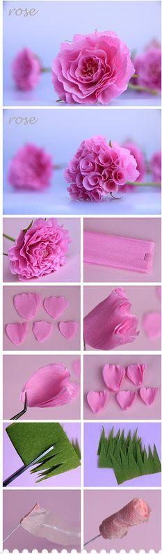 (100+) 花瓣首页 - 采集你喜欢的美好事物