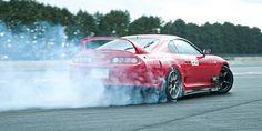 Burning Rubber   Toyota Supra Ae86, Car Goals, Import Cars, Japanese Cars, Jdm Cars, Toyota Supra, Automobile, Vehicles, Motors