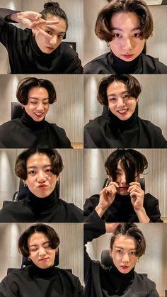 Foto Jungkook, Foto Bts, Jungkook Cute, Bts Taehyung, Bts Bangtan Boy, Bts Jimin, Namjoon, K Pop, Fangirl
