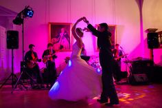 First Dance - Farnham Castle Wedding in Surrey Castle Weddings, First Dance, Surrey, Documentaries, Wedding Photos, Wedding Photography, Concert, Marriage Pictures, Concerts