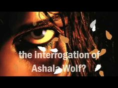 The Reckoning destroyed civilisation and humanity has had to rise from the ashes. But there are now people with abilities - Flyers, Firestarters, Rumblers ... called Illegals. Ashala Wolf protects a group of them who hide together in the Firstwood.When she is captured, she realises she has been betrayed by someone she trusted. When Neville starts digging in her memories for information, she doubts she can protect her people forever ... will the Tribe survive the interrogation of Ashala Wolf?