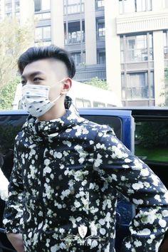 王青 151016 上海今夏MV&微电影拍摄 cr: MarchPhil-王青个人站