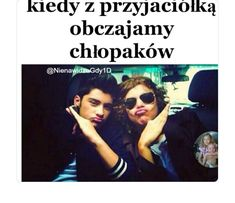 One Direction, 1d And 5sos, Niall Horan, Best Memes, Famous People, Yup, Tables, Mood, Humor
