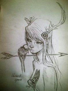 .Chiara Bautista... one of my favorite artists