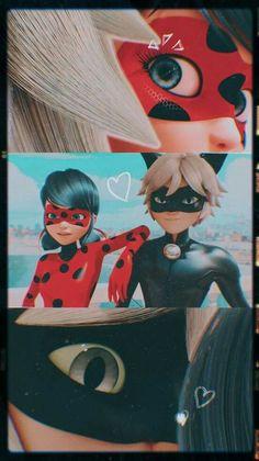 Miraculous Ladybug Fanfiction, Miraculous Characters, Miraculous Ladybug Fan Art, Meraculous Ladybug, Ladybug Comics, Bugaboo, Marinette Et Adrien, Ladybug Und Cat Noir, Miraculous Ladybug Wallpaper