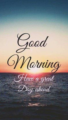 good morning wishes good morning quotes ` good morning ` good morning quotes for him ` good morning quotes inspirational ` good morning wishes ` good morning greetings ` good morning beautiful ` good morning quotes funny Good Morning Beautiful Quotes, Good Morning Quotes For Him, Good Morning Inspiration, Morning Quotes Images, Cute Good Morning, Good Morning Images Hd, Good Morning Texts, Morning Greetings Quotes, Good Morning Messages