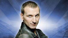 Dossier les treize visages du Docteur Who : Christopher Eccleston (2005)