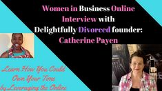 Free 7 Figure Gift - online business