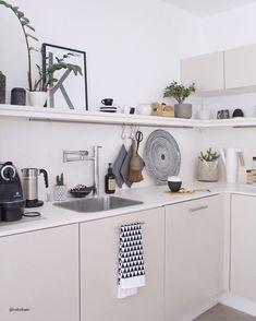 798 Best Küchenideen | Westwing images in 2019 | Kitchen ...
